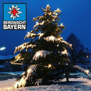 Christbaum-Seidl-Bergwacht-Christbaum-2018